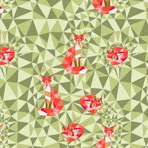 fox_geodic_green