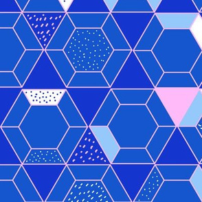 Rpattern_spoonflower_shop_thumb
