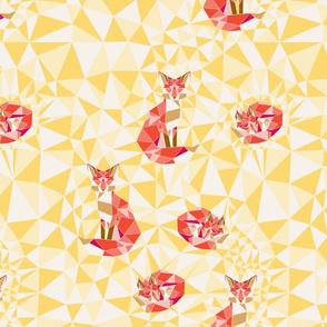 fox_geodic_jaune