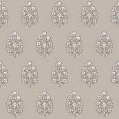 Rmughal_flower_beige_linen-01_shop_thumb