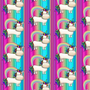 unicorn215_gradient