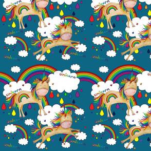 rainbow_outlines_turquoise-Recovered_unicorns