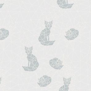 fox_geodic_monochrome_gris