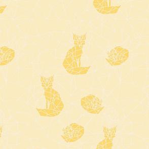 fox_geodic_monochrome_jaune