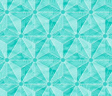 Rgeodesic_palm_turquoise_shop_preview