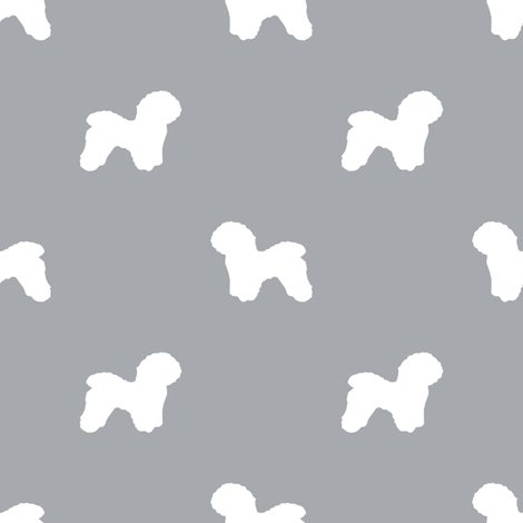 Rbichon_sil_grey_shop_preview