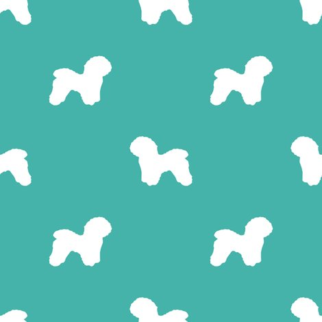 Rbichon_sil_turquoise_shop_preview