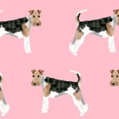 Rwire_fox_terrier_simple_blossom_shop_thumb