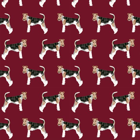 Rwire_fox_terrier_simple_ruby_shop_preview
