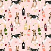 Rwire_fox_terrier_wine_pink_shop_thumb