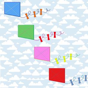 geodesic_kites