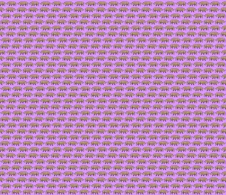 Rrhino_two_purple_shop_preview
