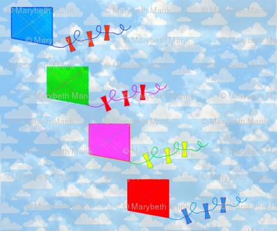 geodesic_kites-ed