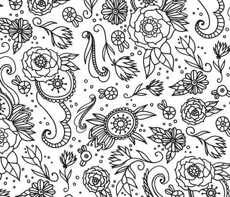 Floralfabric_shop_preview