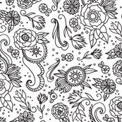Floralfabric_shop_thumb