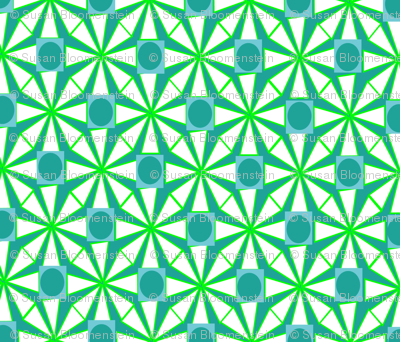 NEW_GEOMETRIC_GEODESIC_11