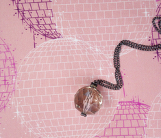 Rdisco_ball_-_pink_comment_788478_thumb