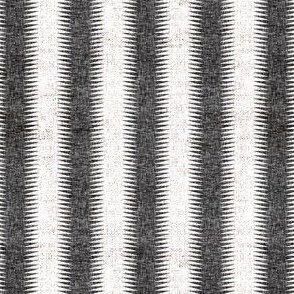 FRENCH_LINEN_SEASIDE_STRIPE_DARK