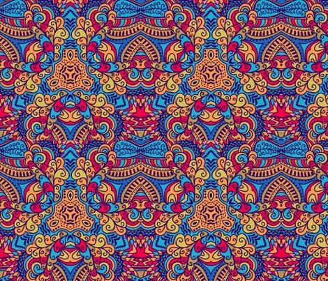 Rrrrornamental-round-lace-pattern_gk0at_kd_shop_preview
