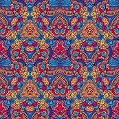 Rrrrornamental-round-lace-pattern_gk0at_kd_shop_thumb