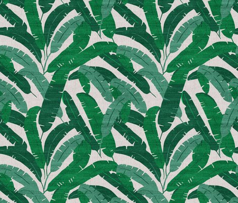 Rrfrench_linen_banana_leaf_shop_preview