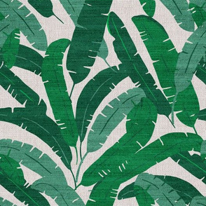 FRENCH_LINEN_BANANA_LEAF