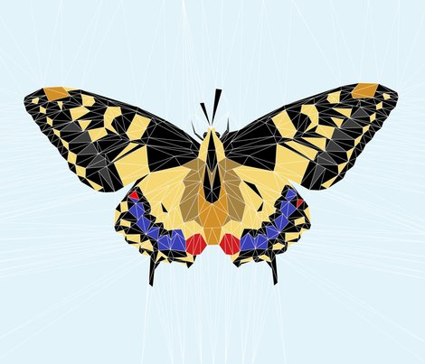 Rpeacock_butterfly_geodesic_shop_preview