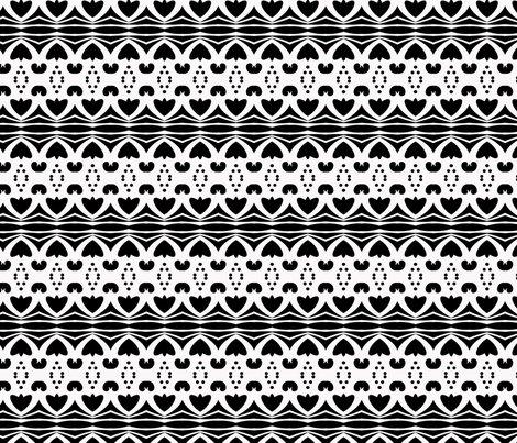 Rrrantje-blackwhite-2400-04_shop_preview