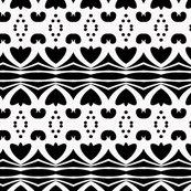 Rrrantje-blackwhite-2400-04_shop_thumb