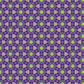 purple_pansy_geometric