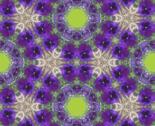 Purple_pansy_geometric_thumb