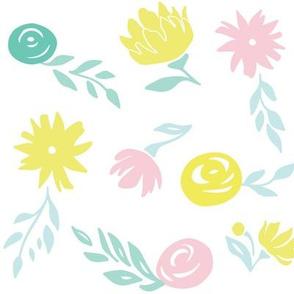 flowermodern