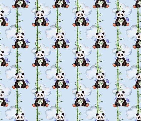 Panda-monium_shop_preview
