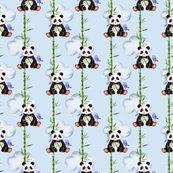 Panda-monium_shop_thumb