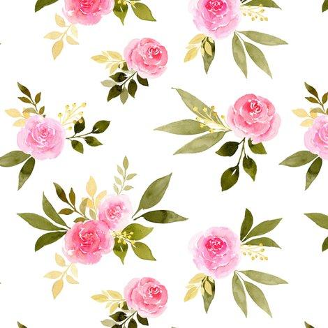 Rclassy_rose-01-01-01-01_shop_preview
