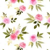 Rclassy_rose-01-01-01-01_shop_thumb
