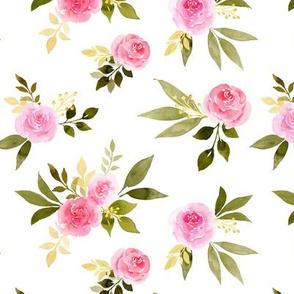 Classy Rose