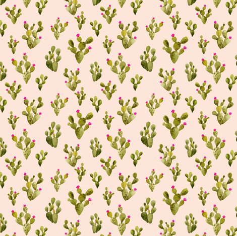 Rrprickly_pear_on_blush-01_ed_shop_preview