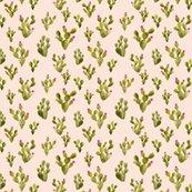 Rrprickly_pear_on_blush-01_ed_shop_thumb