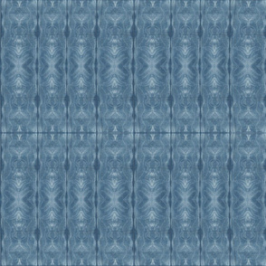 Shibori 1 Blue Indigo Dye