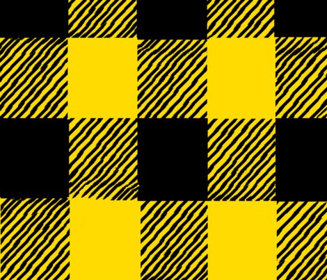 Large_yellow_check_rev_shop_preview