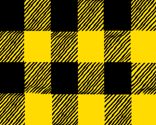 Large_yellow_check_rev_thumb