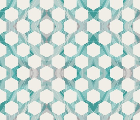 Rrmarble_hexagons_contest138054preview