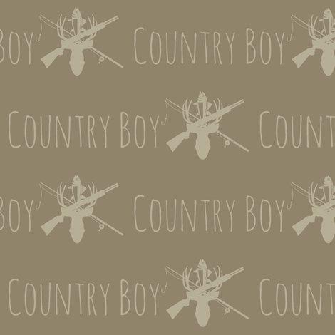 Rcountry_boy_shop_preview