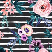 Rrvictoria-floral-stripe-black_shop_thumb