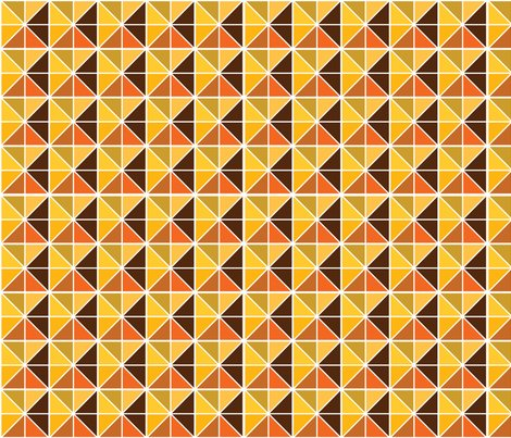 Rgeodesic_pattern-01_shop_preview