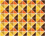 Rgeodesic_pattern-01_thumb