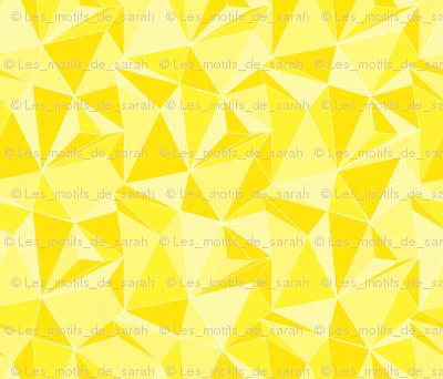 G_odesic_yellow_shades