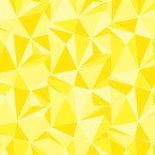 Rg_odesic_yellow_shades_shop_thumb