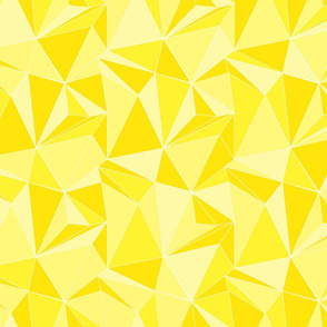 Geodesic_yellow_shades